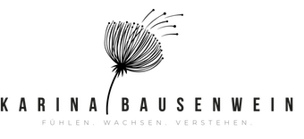Therapie Bausenwein